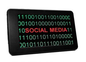 social-media_web